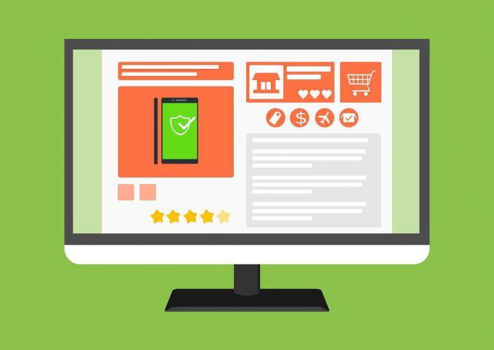 Consejos para encontrar chollos online