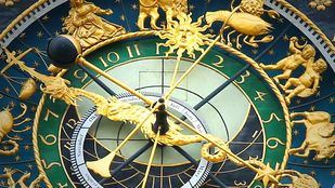 ¿Le traerá suerte el zodiaco este domingo?