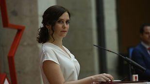 Madrid crea un Grupo de Trabajo para simplificar normativas y mejorar la respuesta a los ciudadanos
