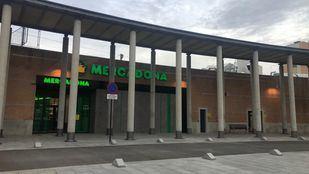 Mercadona inaugura su nuevo modelo de tienda eficiente en Tres Cantos
