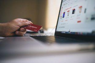 El crecimiento de los pagos en línea y el e-commerce durante el COVID