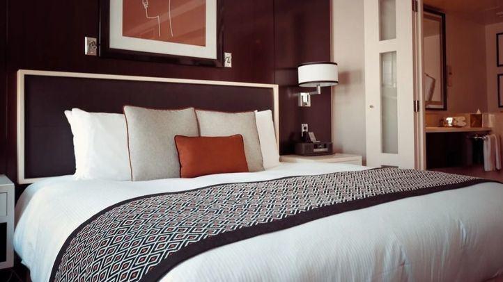 La innovación tecnológica en los hoteles