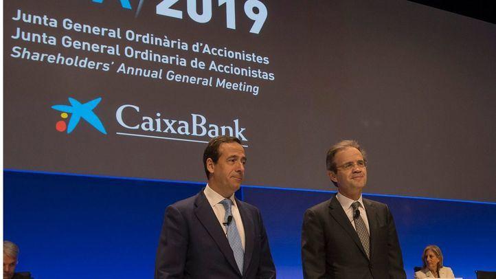 CaixaBank, Mejor Banco de particulares del mundo y Mejor Banco Digital en banca de particulares en España en 2020