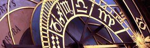 Consulte cómo le irá este miércoles a su signo según los astros