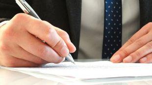 ¿Conflictos legales en la empresa? Así trabaja un buen abogado penalista