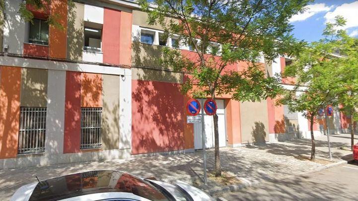 El centro de personas sin hogar San Isidro registra 33 positivos