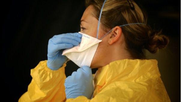 La importancia del vestuario sanitario y los equipos de protección