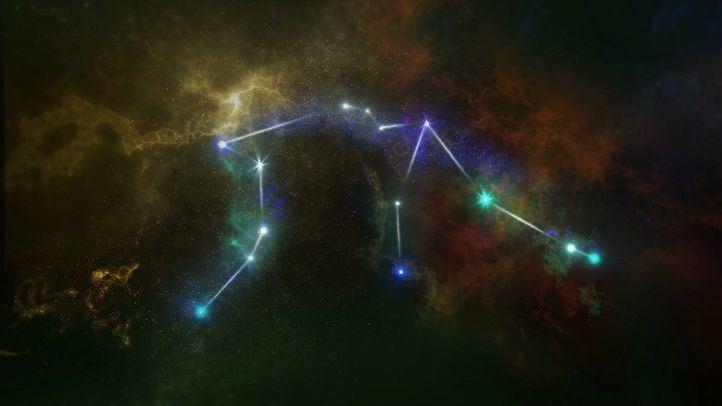 La predicción de los astros para el comienzo del fin de semana
