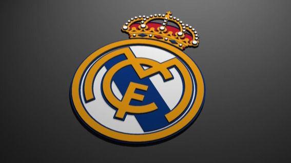 Real Madrid e easyMarkets firman contrato de patrocinio entérate de los detalles
