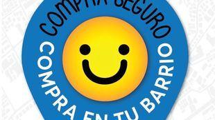 Carabanchel inicia una campaña para apoyar al comercio de la zona