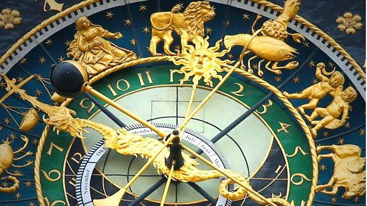 Descubra cómo se presenta el día para su signo según los astros