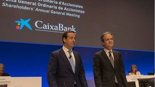 CaixaBank, Mejor Entidad del mundo en banca de particulares y Mejor Banco Digital en banca de particulares en España en 2020