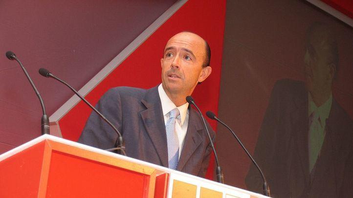El despacho de Manuel Lamela asesorará a empresarios afectados por las restricciones por Covid