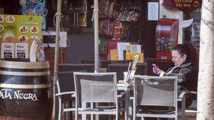 Los hosteleros se concentran este miércoles en Cibeles contra las 'continuas restricciones'