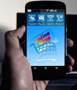 El smartphone ¿Una extensión de nosotros mismos?