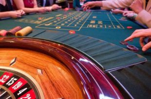 Conseguir tiradas gratis sin deposito en casinos