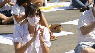 El sindicato médico Amtys anuncia huelga en la Comunidad de Madrid