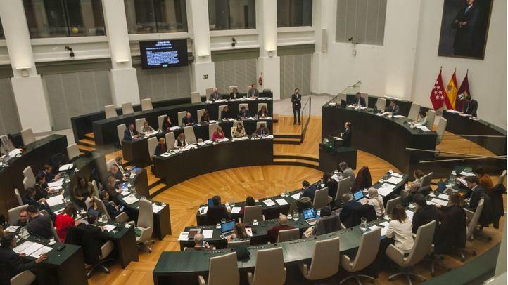 Reacciones al rechazo a ceder el ahorro de los Ayuntamientos