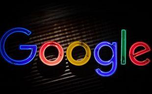 Búsqueda en Google: cuando es útil y cuando en realidad no lo es