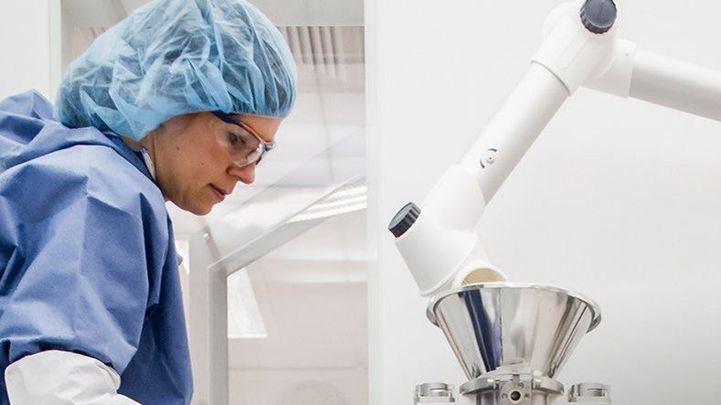Oxford reanuda los ensayos clínicos para su vacuna contra el coronavirus