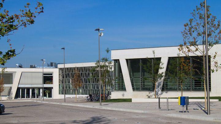 Detectados tres positivos en el Colegio Alemán de Madrid, primer posible brote escolar en la Comunidad