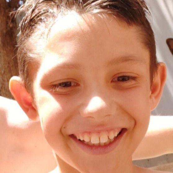 Localizado en buen estado el niño de nueve años desaparecido en Rivas