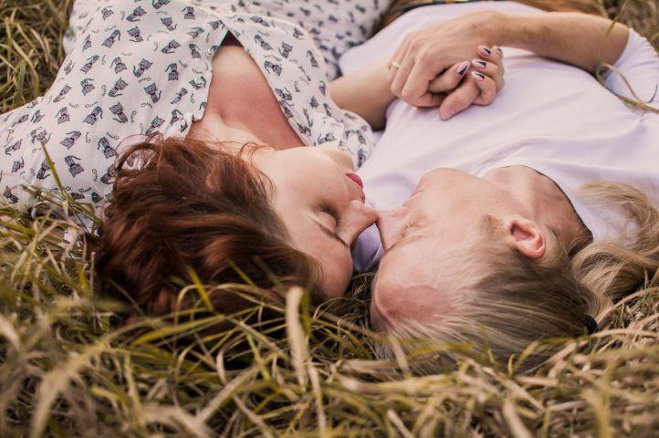 Los amarres de amor sí funcionan