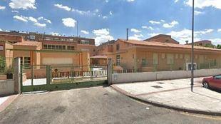 Alcorcón, Colmenar, Las Tablas... Siguen aumentando las aulas en cuarentena