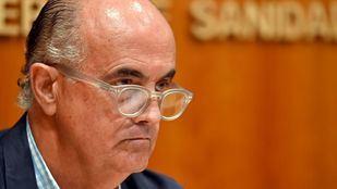 La Comunidad niega las presiones a Zapatero para grabar un vídeo retractándose