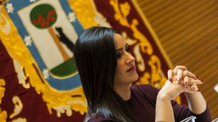 Madrid ofrece 133 espacios a la Comunidad para dar apoyo a los centros educativos