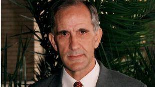 Manuel de Castro Barco, Nuevo presidente ECM