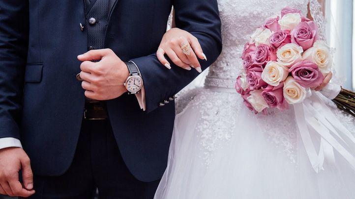El sector nupcial idea alternativas para que las medidas frente a la Covid no arruinen las bodas