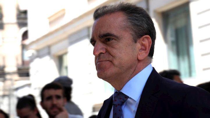 Franco achaca la segunda ola del Covid-19 a que en junio los ciudadanos 'se relajaron'