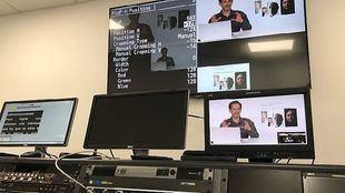 Virtualización UCJC