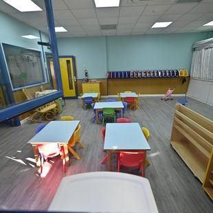 La falta de personal y las ratios abusivas llevan a la Educación Infantil a la huelga