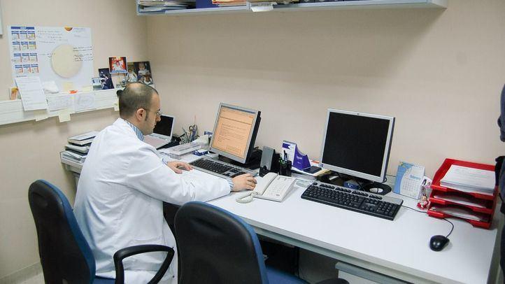 Madrid suma 3.682 casos nuevos de Covid, 757 de las últimas 24 horas, y 39 fallecidos
