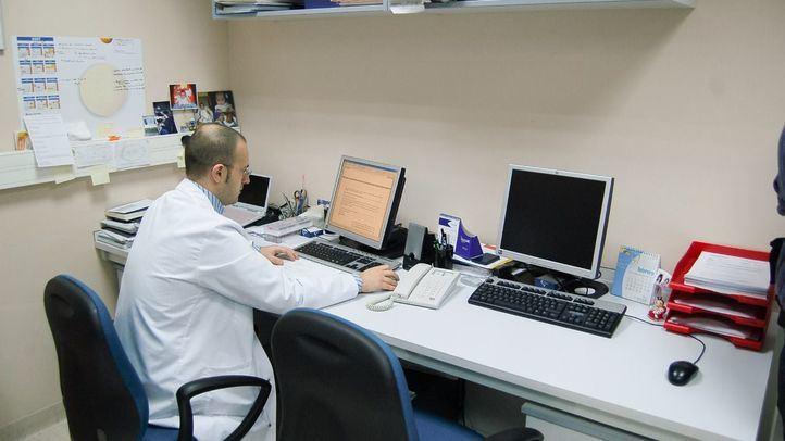 Madrid suma 3.682 casos nuevos de coronavirus, 757 de las últimas 24 horas, y 39 fallecidos