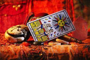 Tarot 24h económico ¿Quién es la mejor tarotista por teléfono?