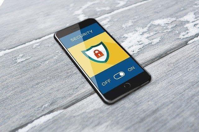 Ciberseguridad: tecnologías que hacen seguros a los casinos en línea