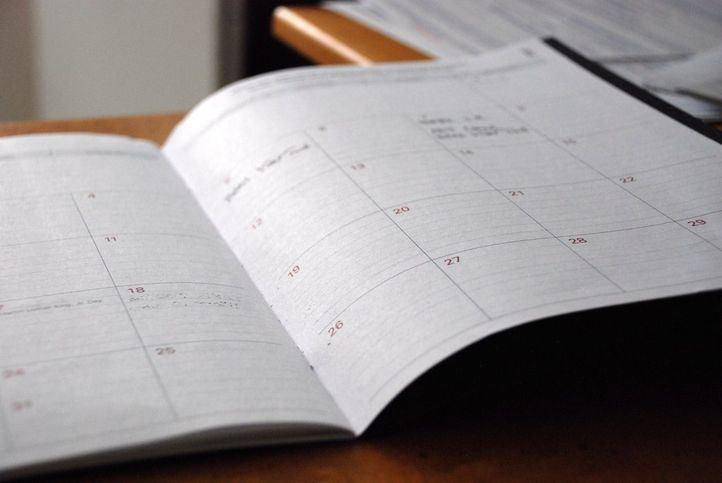 El Consejo de Gobierno aprueba el calendario laboral de Madrid para 2021