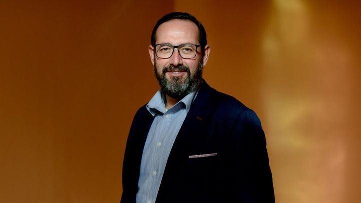 Ignacio García Mostazo deja la Dirección General de Medios de la Comunidad de Madrid