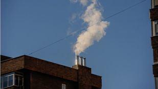Madrid asigna 12,5 millones a ayudas para sustituir calderas de carbón y gasóleo