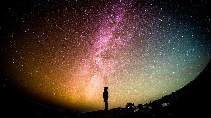 ¿Qué le deparan los astros en este comienzo del 'finde'?