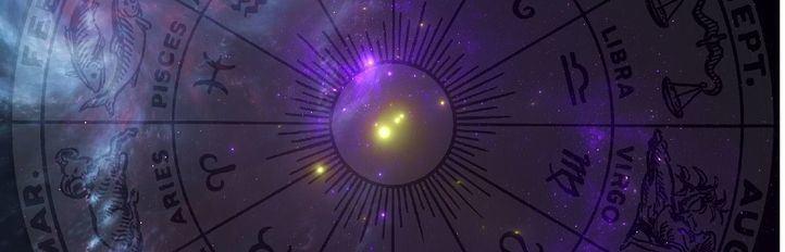 Horóscopo zodiaco