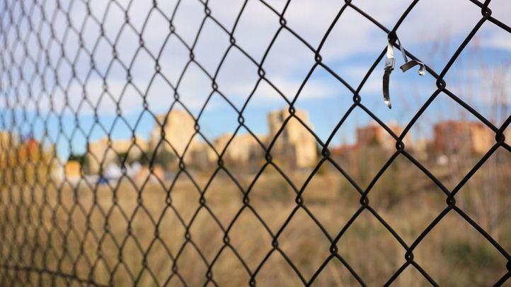 Los terrenos de la cárcel de Carabanchel se destinarán a la construcción de viviendas y un hospital
