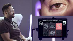 Aplicación lanzada para que los pacientes con ELA puedan comunicarse
