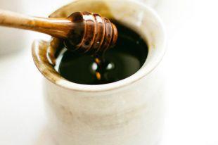 Beemine, una start up comprometida y sostenible de productos para la salud que combina apicultura y CBD