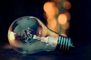 Nuevas tendencias en decoración e iluminación