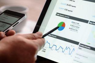 ¿Por qué las empresas se están pasando al Inbound Marketing?
