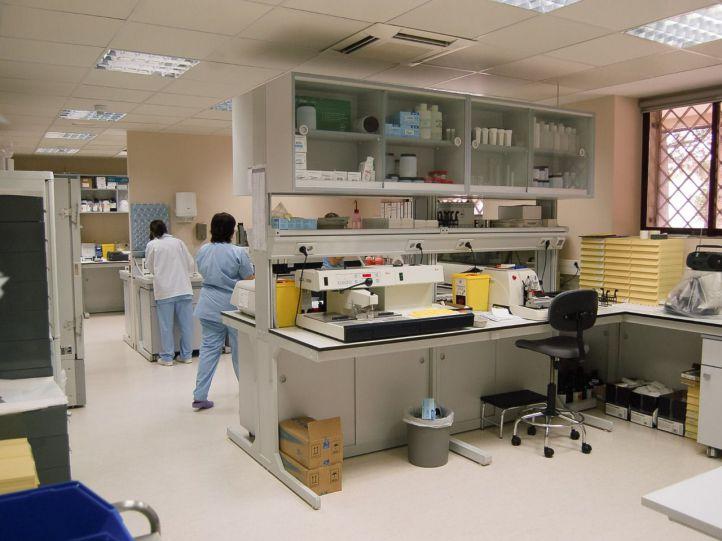 Madrid reporta 2.917 casos nuevos de coronavirus, 476 en las últimas 24 horas, y 46 fallecidos